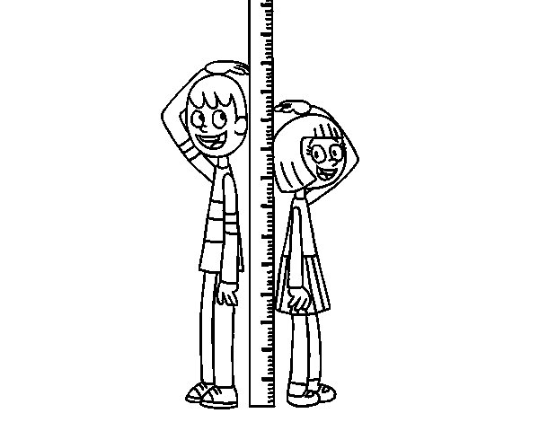 2 brothers coloring page