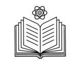 Dibujo de Scientific knowledge