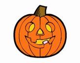 Pumpkin IV