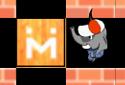 The elephant mason