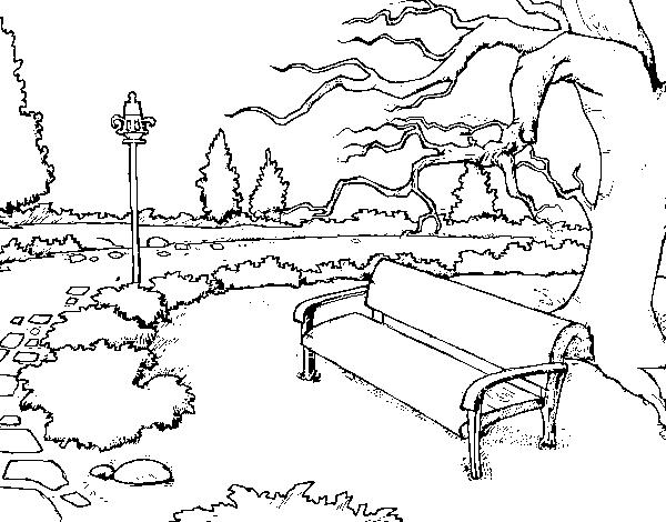 руки картинка с детьми в парке печать квартир