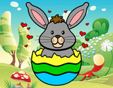 201214/rabbit-in-a-shell-parties-easter-painted-by-ausrine-79292_163.jpg